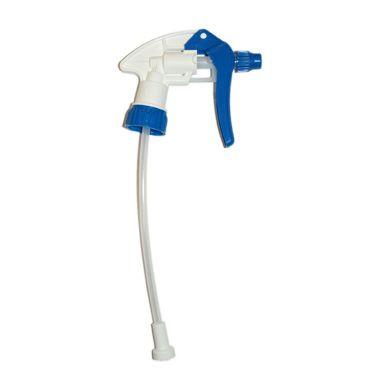 Bartons Spray Trigger