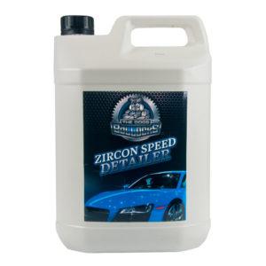 Zircon Speed Detailer